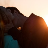 lovestory :: Илья Матвеев