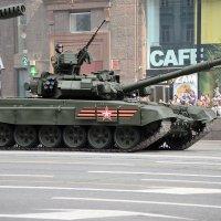 Т-90 :: Vitalet