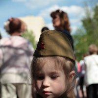 09.05.16. :: Александр Орлов