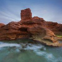 Mediterranean :: Aaron Gershon