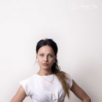 Елена :: Аннета /Анна/ Шу