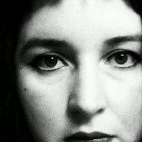 Взгляд... :: Eva Tisse
