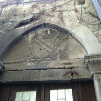 Средневековый Сплит. Хорватия :: Марина Домосилецкая