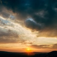 17.05.2016 Агинское :: Даба Дабаев