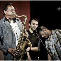Hernan Jay Rodriguez (&K°) :: Андрей Ясносекирский