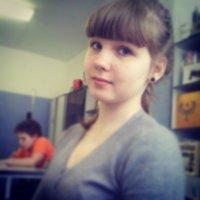 яяяя :: Вика Вишнякова
