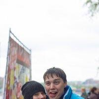 .. :: Александр Создаев