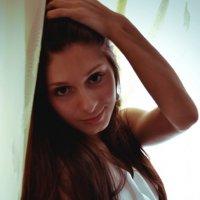 Kristina :: Nastya Emelyashina