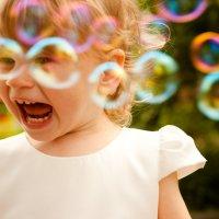 Отличное настроение-2 :: Victoria Bryfar