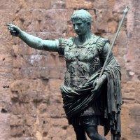 римский ленин:) :: swa _