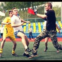 002 :: Aleksey Hodos
