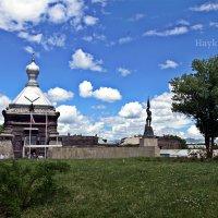 Armenia , Gyumri , Kholm Cheshti :: Hayk Karapetyan