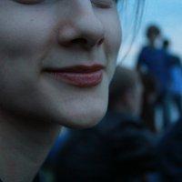 53 :: Алёна Широчина