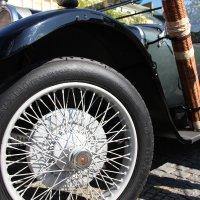 chariot :: Юрий Наумчев