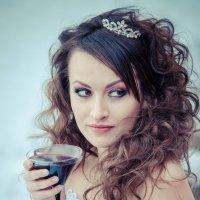 Александра :: MiLan Landar