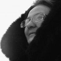 мама :: Екатерина Валерьевна