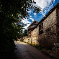 Сербия. Сичево 2 :: Evgeny Kornienko