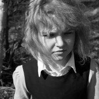 wind :: Anna Didenko
