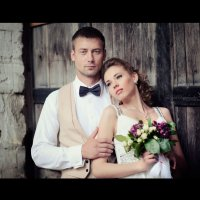 Любовь :: Элина Курмышева
