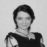 Именинница :: Дарья Дементьева