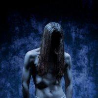 Shadow :: Игорь Ксай