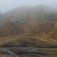 Большая песочница. :: Яков Реймер