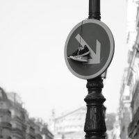 paris lifestyle :: Юрий Наумчев