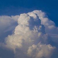 небо :: Константин Сегеда