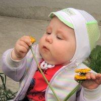 А , что это такое?_))) :: Анастасия Мартова