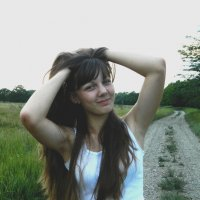 Лето 2013 :: Максим Тарасов