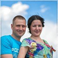 Ради чего победили :: Сергей