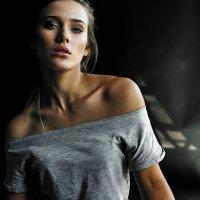 LabastaPhoto :: Roman Lobastov