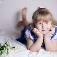 Ангелина :: Аннета /Анна/ Шу