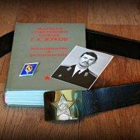 Служили мы Советскому Союзу.. :: Андрей Заломленков