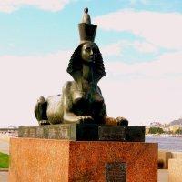 Памятник жертвам политических репрессий  / 4 / :: Сергей