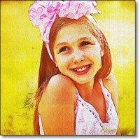 Веселое настроение :: Лидия (naum.lidiya)
