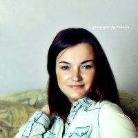 Валерия :: Olga Osminova
