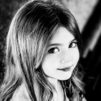 Little Elen :: MARA PHOTOGRAPHY