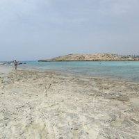 море,Кипр :: tgtyjdrf