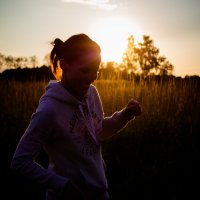 Солнце :: Mariya Zazerkalnaya