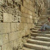 Кипр :: tgtyjdrf