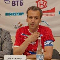 """""""Под флагом Добра"""" Таганрог 2016 :: Андрей Lyz"""