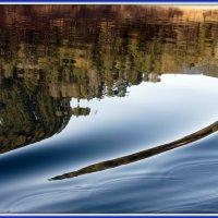 Майские воды Байкала :: Наталья Тимофеева