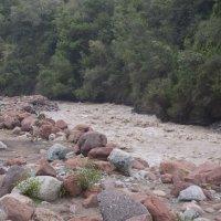 горная река :: Светлана marokkanka