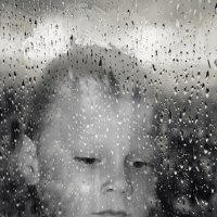 .....и сердце о тебе в слезах молилось.... :: Tatiana Markova