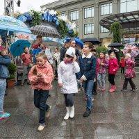 В ассортименте- радость и улыбки! :: Ирина Данилова