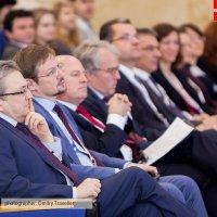 репортажное фото 1 :: sfmedia.ru Трэвеллер