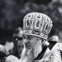 * :: Сергей Никифоров