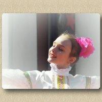 ПРИМА :: A. SMIRNOV