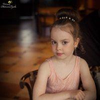 Выпускницы :: Светлана Гусева